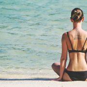 Come liberarsi dal mal di schiena