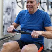 Salute: l'attività fisica come terapia